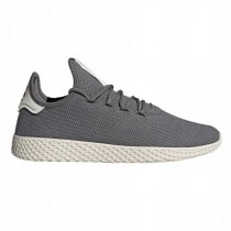 Buty męskie Adidas Pharrell Williams Tennis HU